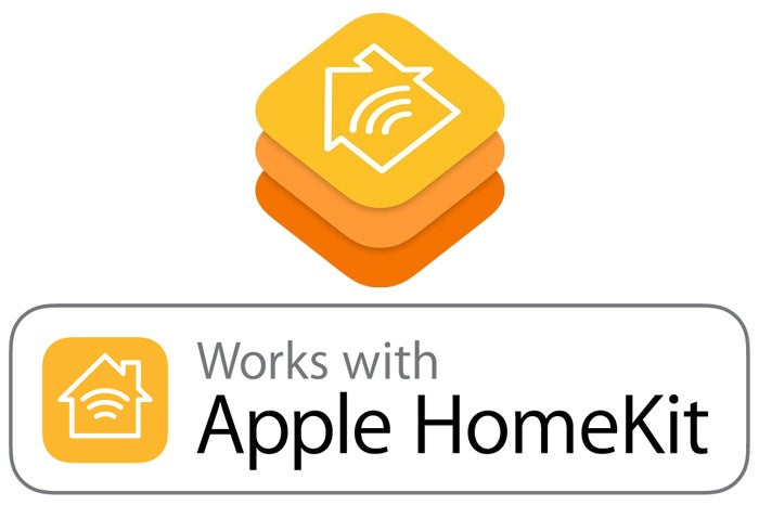 Homekit remains a scattered ecosystem years after it for Apple homekit bticino