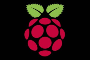 15 tools to prime your Raspberry Pi for IoT