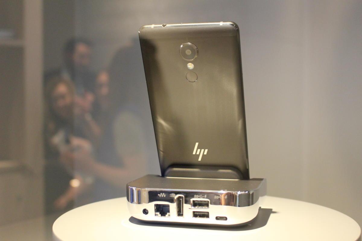 hp elite x3 concept back panel2