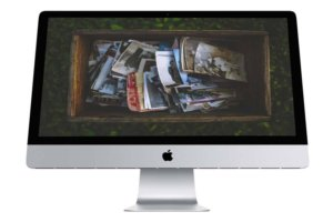 Photo browser utilities for the Mac: Quickly sort through a photo shoot