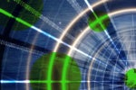 What is virtualization? Far more than just virtual machines