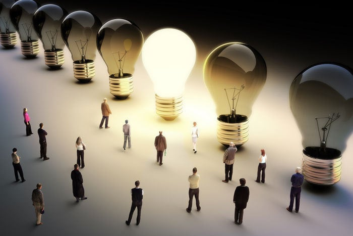 3 ways your culture may be sabotaging innovation