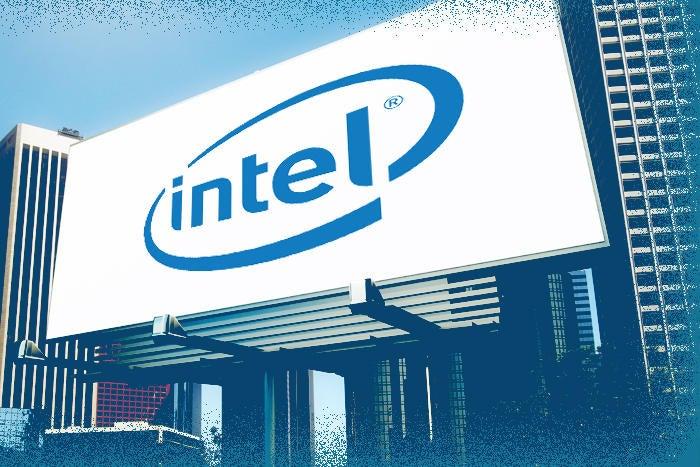 How Intel S Cmo Revitalized A Weak Brand Cio
