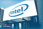 The federal privacy bill: Intel gets the ball rolling