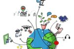 6 Internet of Things companies to watch