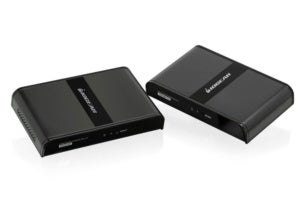 iogear hdmi powerline 01