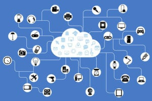 Disposable IoT ready to open new opportunities