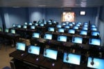 Can a PC support multiple users? A few suppliers say yes