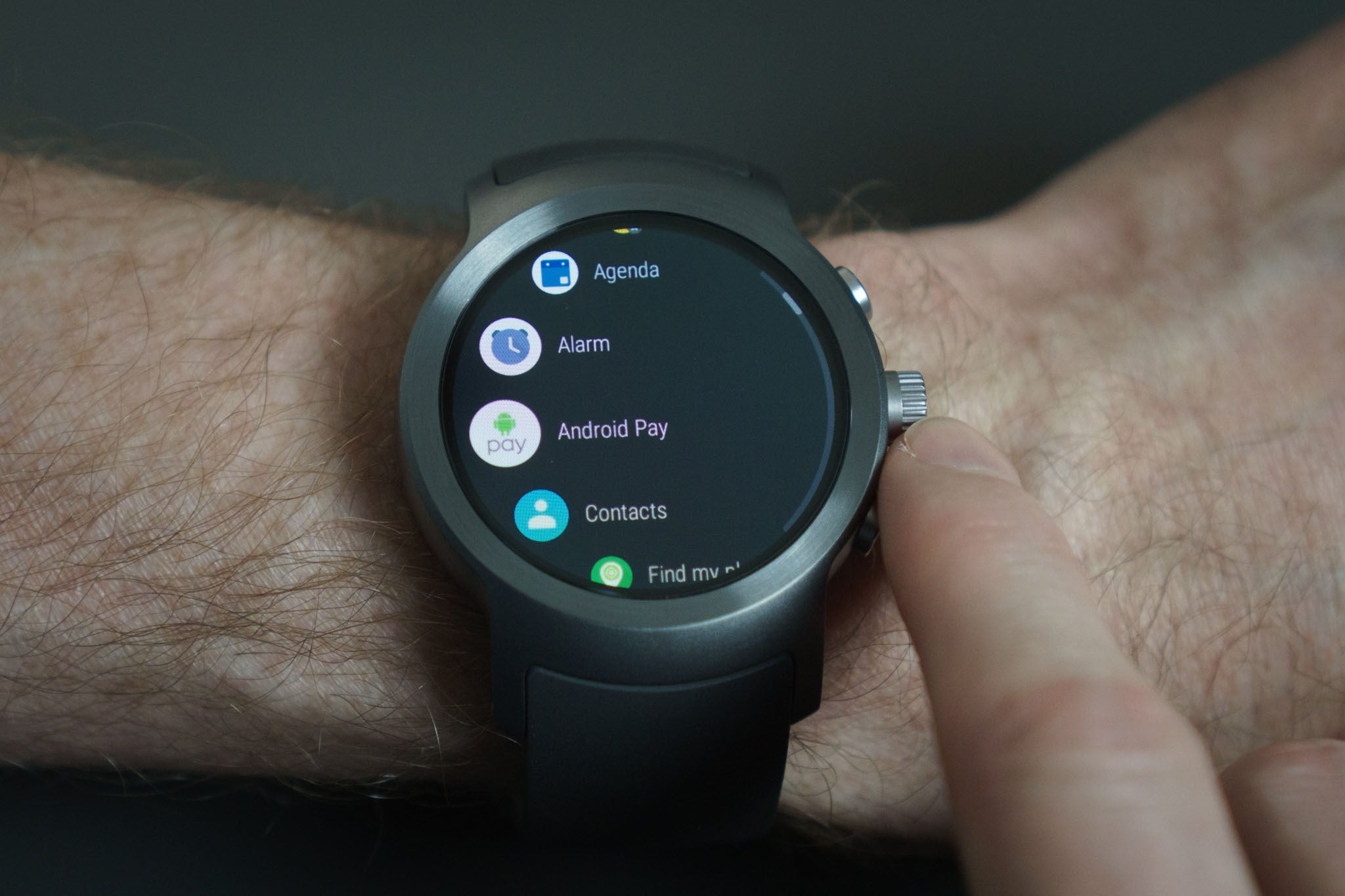 Best Android Wear watches: Our expert picks