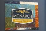 monarch beverage