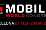 4 things we expect from Mobile World Congress 2017