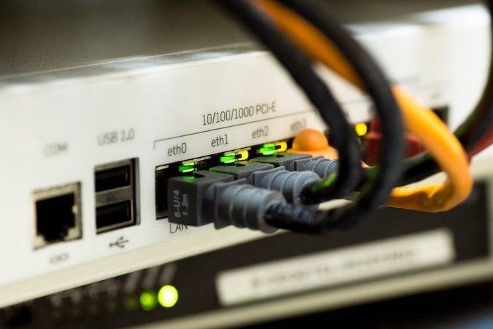 network 1572617 1920