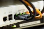 Netool network port configuration analyzer - good concept, needs polish