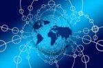 How edge computing is driving a new era of CDN