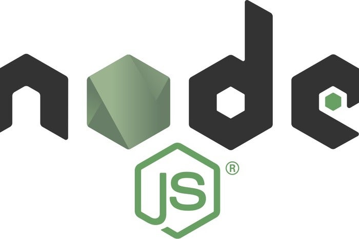 Node.js exec director: Our project is transformational