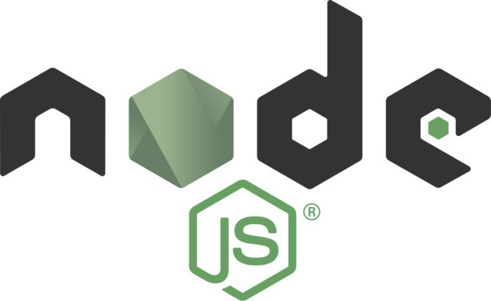 Node.js 7.6.0 tackles asynchronous operations