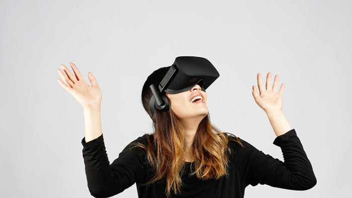 Oculus Rifts Worldwide Temporarily Break Due to an Expired Certificate