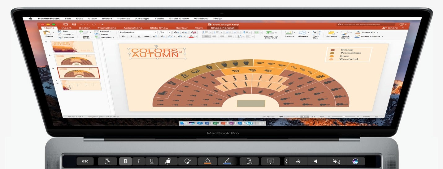 Download microsoft word 2017 for mac