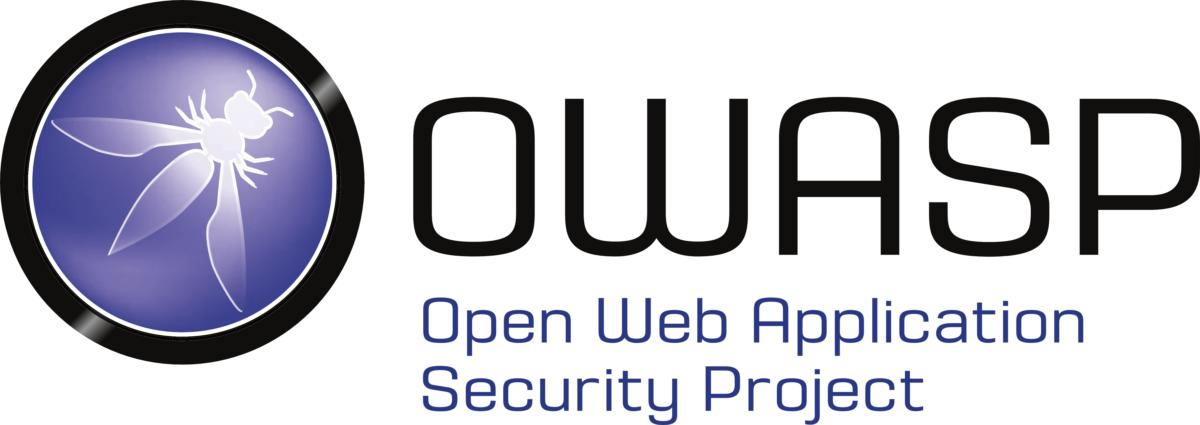 What is OWASP, and why it matters for AppSec | Network World