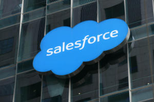 How Salesforce's Tableau acquisition will impact IT