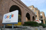 Google Drive will let users stream files from the cloud
