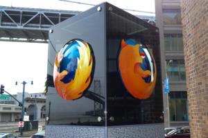 WebAssembly, JavaScript links get faster in Firefox
