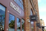Mozilla reports $338M revenue spike from settlement over Yahoo contract