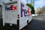 FedEx Cloud Dojo accelerates digital transformation