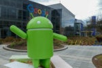 Notorious iOS spyware has an Android sibling
