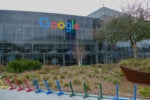 Google Cloud growth is outpacing the company's ad business