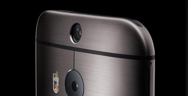 phone gimmicks duo camera