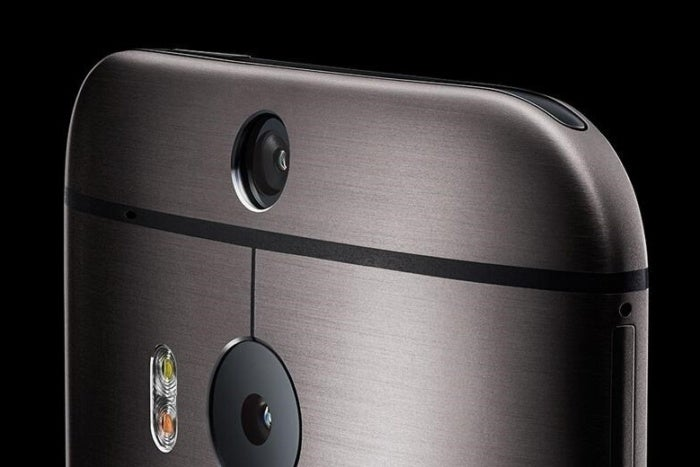 phone gimmicks duo camera