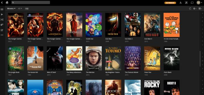 Cord cutter deal alert: Get a free three-month trial of Plex