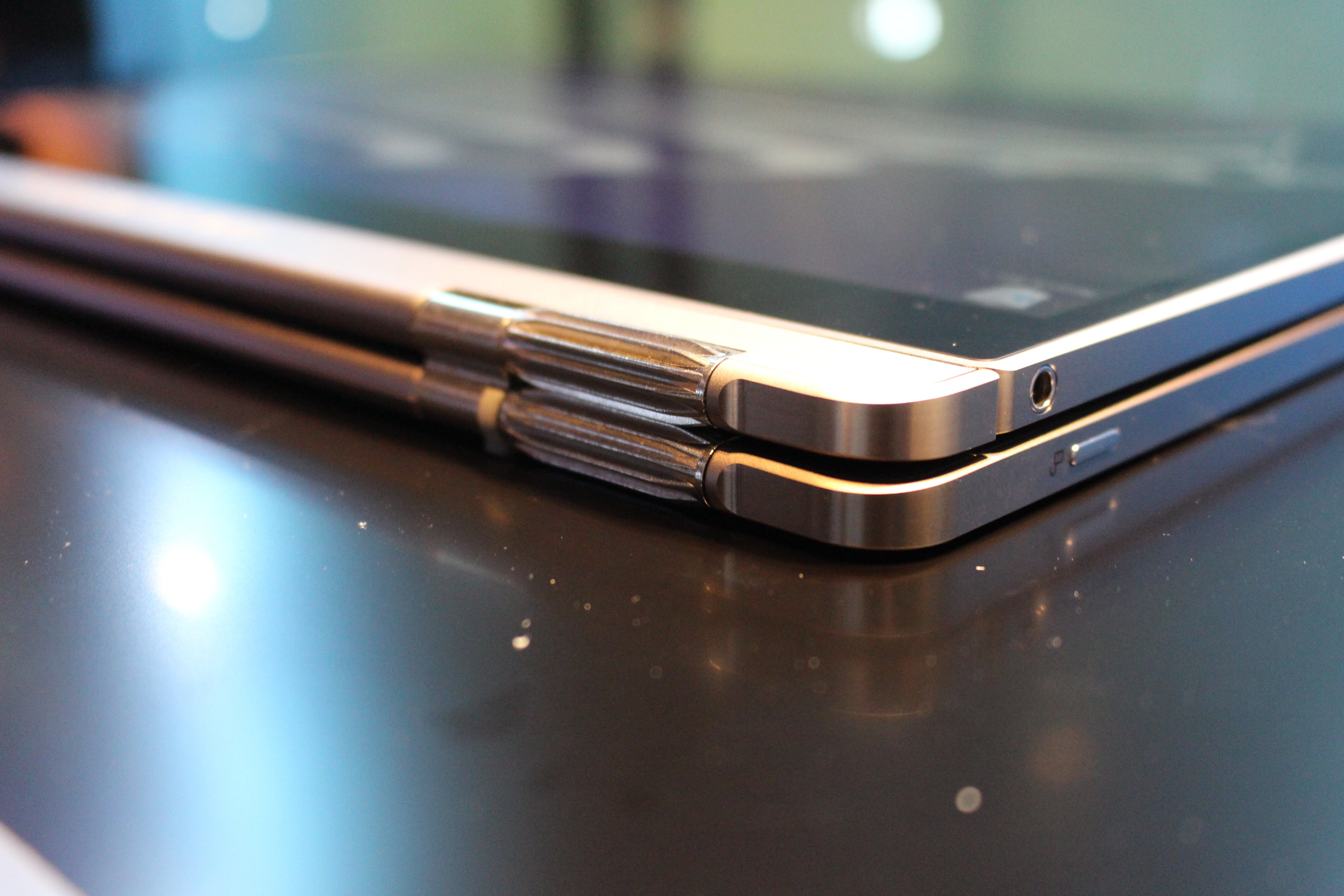 Best Laptop Hinge Design