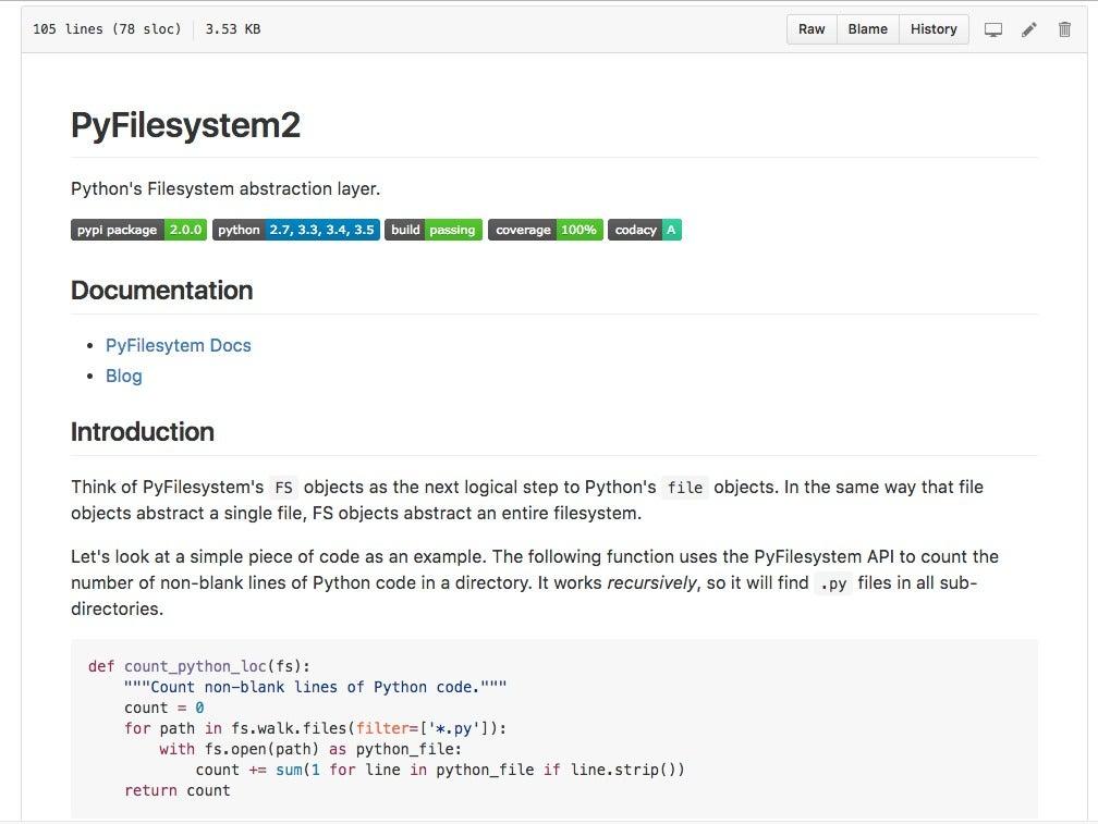 Hidden gems: 14 Python libraries too good to overlook   CIO