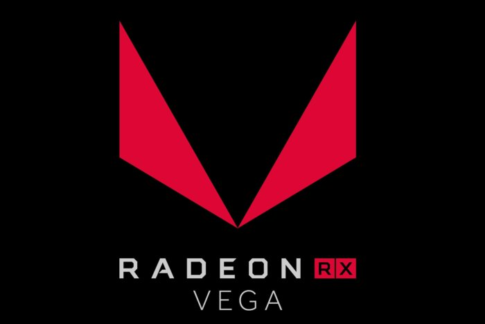 Some Radeon RX Vega graphics cards will be faster than the Frontier Edition