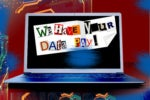 Patching Windows XP against WannaCry ransomware