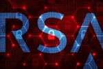 Oldies but goodies make presence felt amid glitzy startups at RSAC