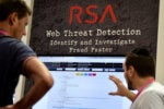 Quick take-aways from the RSA Security Conference