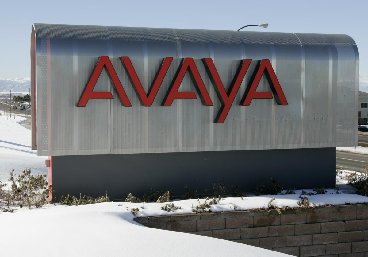 cisco-competitors-infiltrate-avaya-customer-doubts