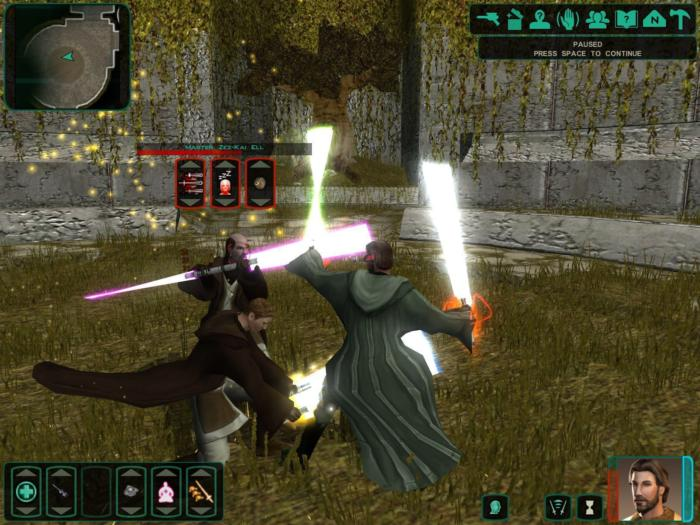How to install PC game mods: A beginner's guide | PCWorld