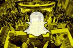 5 things you need to know about Snap's IPO