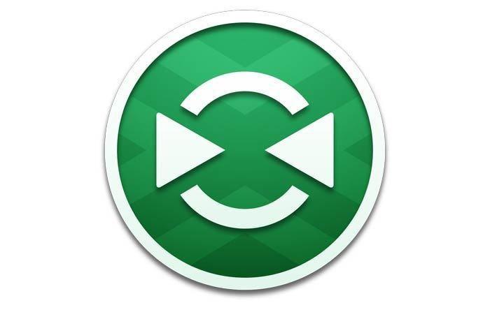soundsource 3 mac icon
