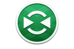 soundsource 3 mac icon
