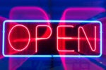 Oracle v. Google: What the verdict means for open source