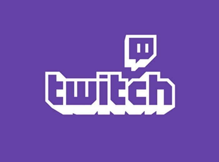 Twitch will start selling video games you're watching on streams