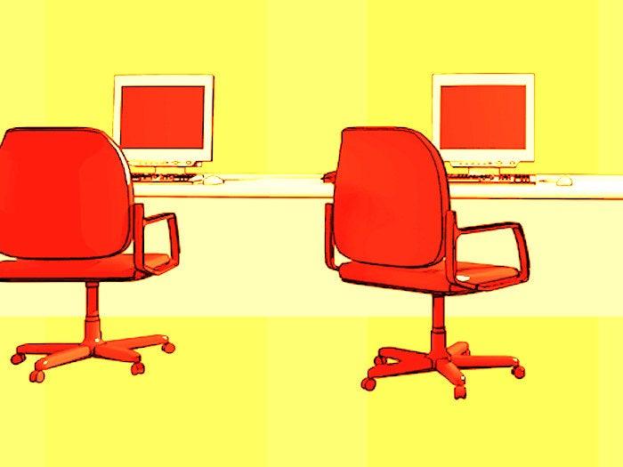 unfilled tech jobs
