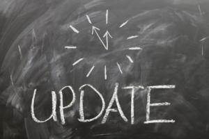 A troubled update to critical browser patches for October Patch Tuesday