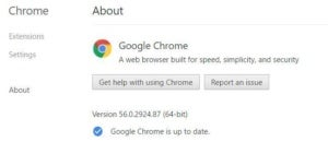 5 ways to speed up Chrome: Tips for power users and newbies | PCWorld