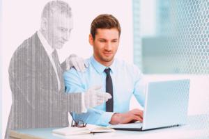 virtual executive